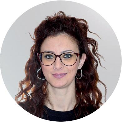 Mariella Santarella